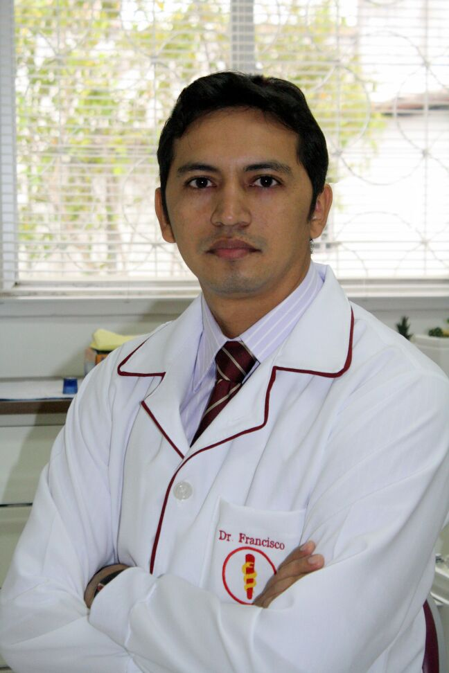 Dr. Francisco